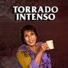 Logo TORRADO INTENSO