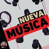 Logo Nueva Música