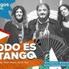 logo Todo es Tango