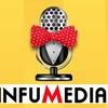 Logo Infumedia