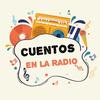 Logo Cuentos en la radio