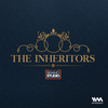Logo The Inheritors