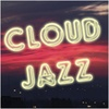 Logo Cloud Jazz - Smooth Jazz