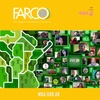 Logo Informativo FARCO vespertino