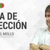 Logo BOCA DE SELECCIÓN