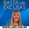 logo BASTA DE EXCUSAS