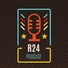 Logo Podcast de Relojde24