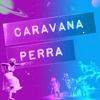 logo Caravana Perra
