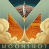Logo Moonshot