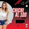 logo Chichi al 100%