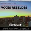 logo Voces Rebeldes