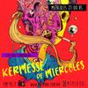 logo Kermesse de Miercóles