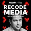 Logo Recode Media