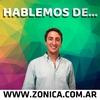 logo HABLEMOS DE ...