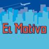 Logo EL MOTIVO