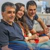Logo Pablo Lacoste - La historia de la vitivinicultura