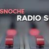 Logo Trasnoche Radio Sur