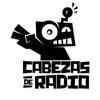 Logo CABEZAS DE RADIO