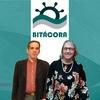 Logo BITACORA