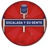 Logo ESCALADA Y SU GENTE