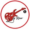 Logo Rock y River