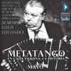 Logo Metatango