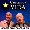 logo CIENCIAS DE VIDA