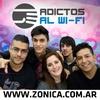 Logo Entrevista a Federico Marcello - Director, Guionista, Productor, Actor - en Adictos al Wifi