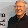 Logo LA CONVERSACION