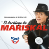 logo El decálogo de Mariskal