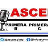 Logo INFO Ascenso