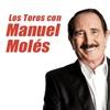 Logo Los Toros con Manuel Molés
