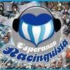 logo Transmisión partidos de Esperanza Racinguista