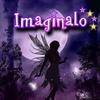 Logo Imaginalo