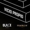 Logo Vicio Propio