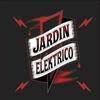 logo Jardín Eléktrico