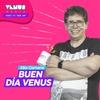 logo Buen Día Venus