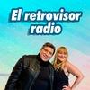 Logo EL RETROVISOR RADIO