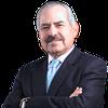 Logo Juan Carlos bitcoins