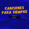 Logo CANCIONES PARA SIEMPRE
