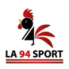 Logo La 94 Sport