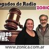 logo ABOGADOS DE RADIO