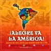 Logo Alegre Va La América