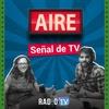 logo SEÑAL DE TV
