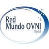 Logo Mundo OVNI Digital