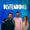 Logo DISTENDIDOS