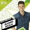 logo Solo Temazos con Álvaro Sicilia