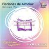 Logo Ficciones de Almaluz