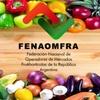 Logo Actualidad Frutihorticola