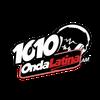 Logo GENERACION ABIERTA EN RADIO